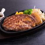 絶品どろぶたリブロースステーキ(200g)