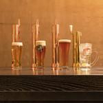 The Bridge Bar&Lounge - 栃木のクラフトビール、ブルックリンラガーあります