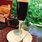67602682 - ウインナコーヒー                          ¥600