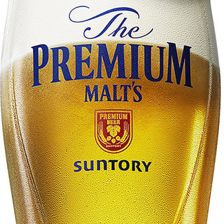 樽生達人のこだわり生ビール