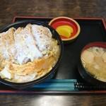 氏金寿司 - 料理写真: