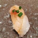 Sushihisaichi -
