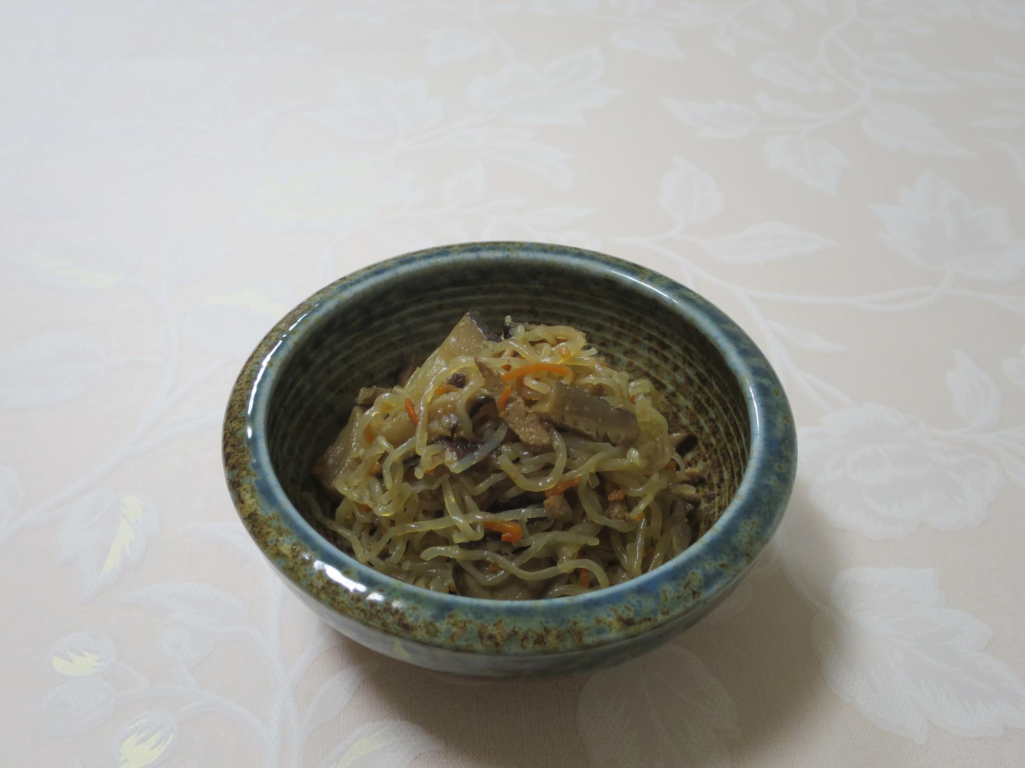 賛否両論横浜茶寮