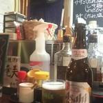 串太郎 - ドライゼロ(ノンアルコールビール)