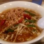 67616548 - 台湾麺