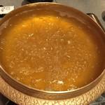67620019 - しゃぶしゃぶ用スープ