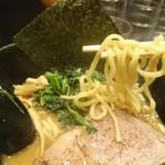 67621150 - 麺リフト(17-05)