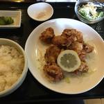 中華KEN - 料理写真: