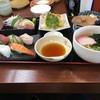 おんまく寿司 - 料理写真: