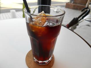 レックコーヒー 薬院駅前店 - 水出しコーヒー♡