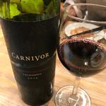 肉バル×チーズバル カーネヴォー - CARNIVOR