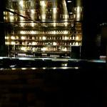 水響亭 -