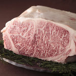 きのした - 料理写真:厳選ブランド☆四国三郎の和牛を味わえます!!