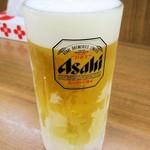 67630826 - 生ビール
