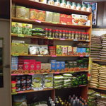 コルカタ・キッチン - バスマティライスも販売中(●´∀`●)