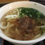 香川製麺てまり - うどん