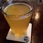 67639455 - 宮崎県へべすサマーエールビール
