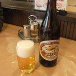 6764772 - 瓶ビール