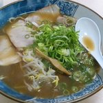 Gansodaiichiasahi -