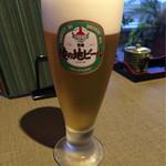 67642959 - ケルシュ(綾の地ビール)