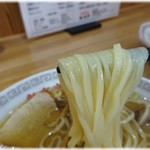 新京亭 -