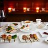 赤坂 Toriya Premium - 料理写真:Premiumコース