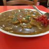 山来軒 - 料理写真:
