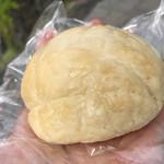 エプリーズ - メロンパン