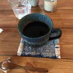 カフェ チューブ - ドリンク写真: