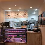 遠野食肉センター 矢巾店 ラム -