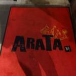 ARATA -