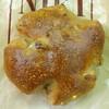 NIKI BAKERY - 料理写真:クルミパン