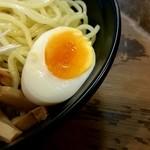 ゆうひ屋 - 煮玉子❗