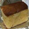 くろふね菓舗 - 料理写真:ラムリン。見た感じはカステラ。しかしたっぷりのラム酒で、ものすごくしっとりしています。