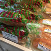 酒田木村屋 - 料理写真:コッペサラダ