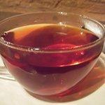 NAYA - ケニア紅茶(\420)