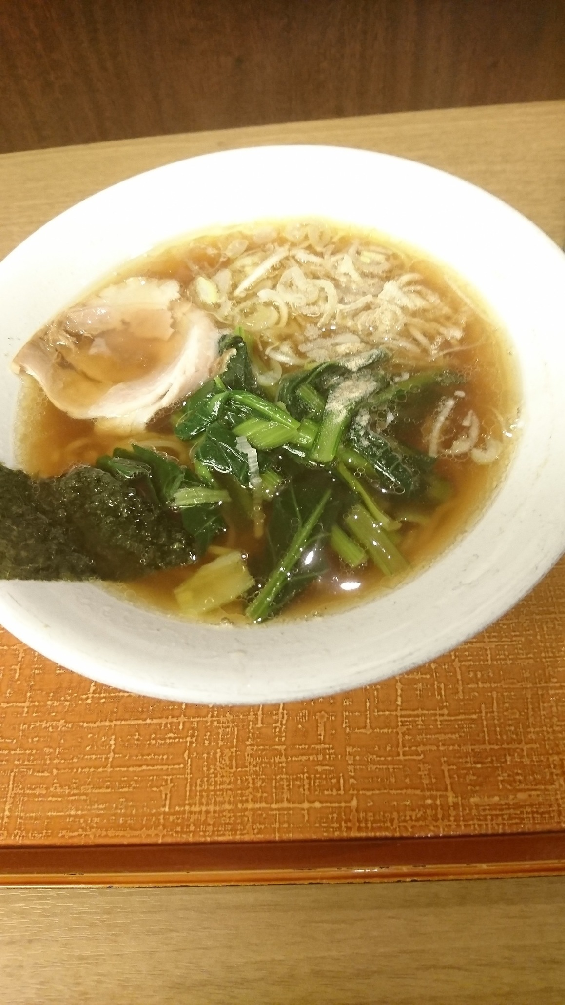 遠州製麺所 name=
