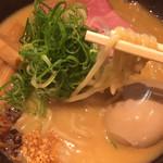 ふじ屋 NOODLE - ☆★恒例☆麺AGE♫★☆