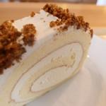 KOZU - チーズケーキロール