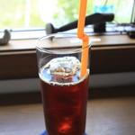 コバコ - アイスコーヒー