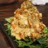 魚の平田屋 - 料理写真:ポテトサラダ