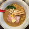 麺屋大河 - 料理写真:味噌ラーメン 700円