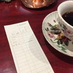 67676330 - コピルアク千円〜♪