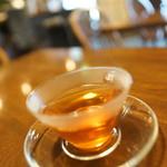 ヴァンセット ケイ - 紅茶