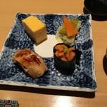67681698 - 清水コースの寿司