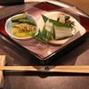 Hiiragi - 料理写真:穴子の