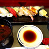 すし和食 永代 - 料理写真: