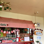 Cafe Moo-Moo -