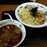日高屋 - 料理写真:和風冷やし❗510円‼