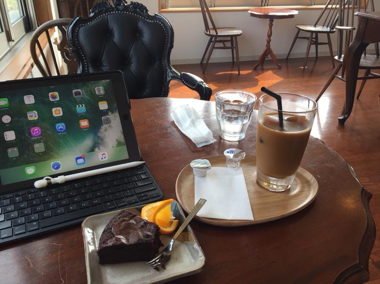 ヴォガ ウォッチミュージアム&カフェ
